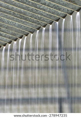 Rainwater Stock Photos Images Amp Pictures Shutterstock