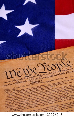 historical background of the 1987 constitution History --few provisions of the bill of rights grew so directly out of the experience of the colonials as the fourth amendment, embodying as it did the protection against the utilization of the ''writs of assistance'' but while the insistence on freedom from unreasonable searches and seizures.