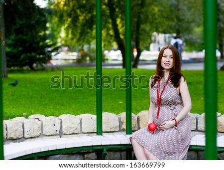 Alesya novikova 39 s portfolio on shutterstock for Gardening 3rd trimester