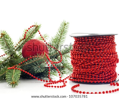 Dressing Christmas Tree Stock Images, Royalty-Free Images ...
