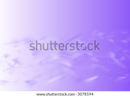 presentation, background image, hue can be changed to create different colours - stock photo