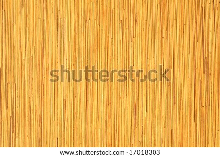 pressed bamboo board background