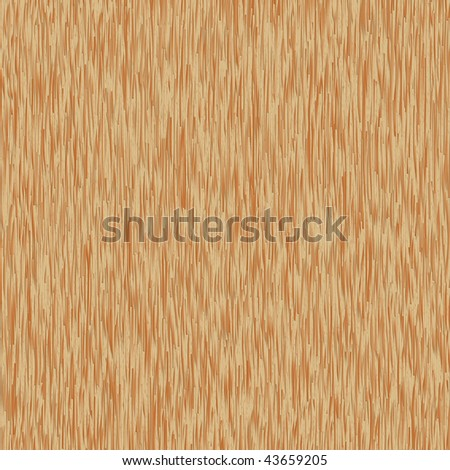 Pressed bamboo texture background - stock photo