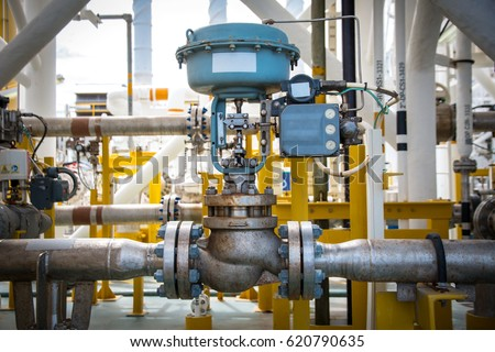 Valve Stock Images Royalty Free Images Amp Vectors