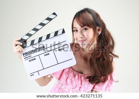 Amateur Lesbians Home Video
