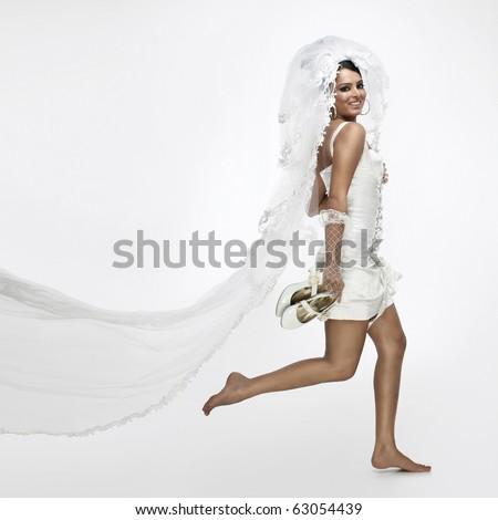 how do you get a mail order bride