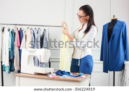 Her she clothing store