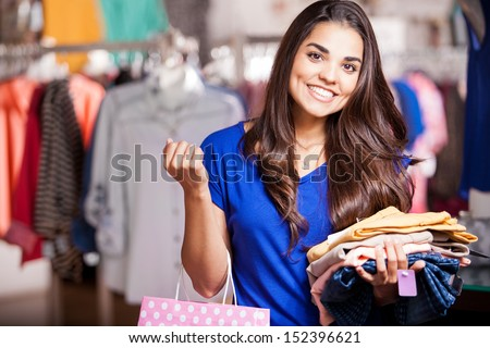Cheap online clothing stores Popular teen clothing stores