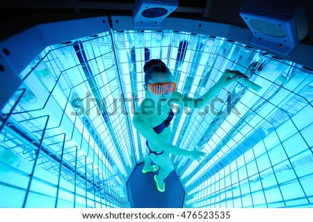 Phototherapy Stock Images Royalty Free Images Amp Vectors