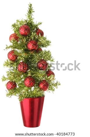 pretty little christmas tree - Little Christmas Tree