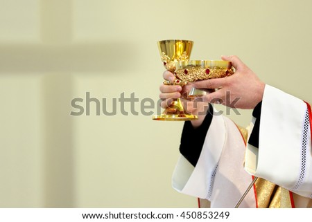 holy communion and worship of the eucharist outside mass pdf