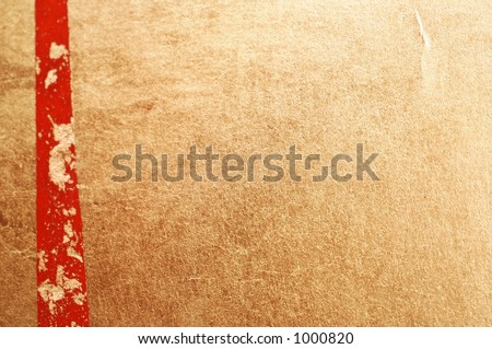 print background - stock photo