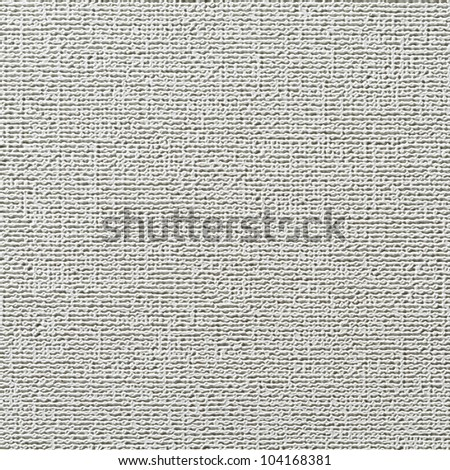 print textured material for backgrounds - stock photo