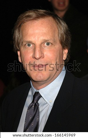 Producer Douglas Wick at JARHEAD Premiere by Universal Pictures, The Ziegfeld Theatre, New York, NY, October 30, 2005