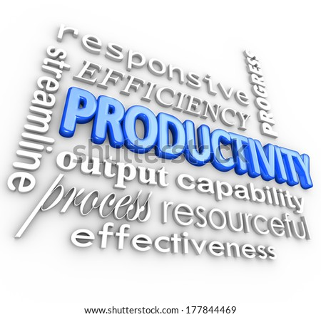 Lean Manufacturing Stock Photos, Images, & Pictures ...