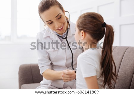 Pediatrician Stock Images, Royalty-Free Images & Vectors ...