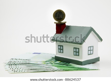 property expenses