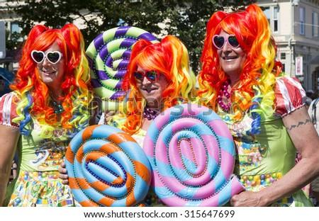 gay walking groups massachusetts