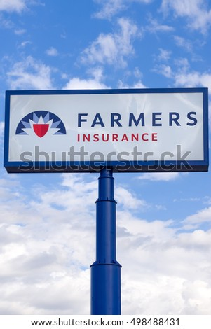 Farmers Insurance Stock Images, Royalty-Free Images ...
