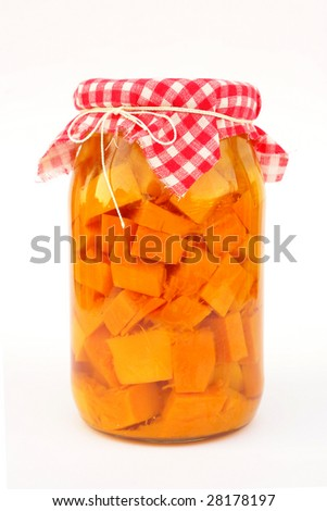 preserved lemons salt preserved meyer lemons sweet preserved pumpkin ...