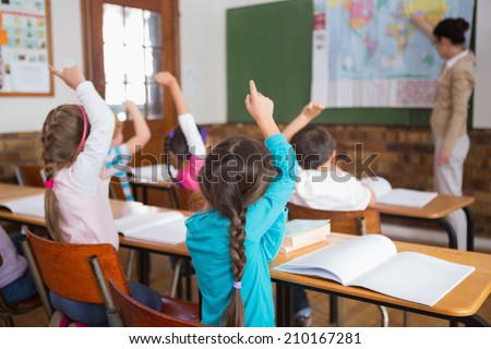 pupils at elementary school and their Request pdf on researchgate   elementary school pupils' evaluations of the malleability of their academic abilities   purpose: this study set out to investigate pupils' evaluations of their .