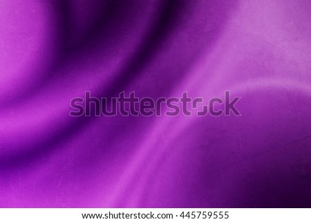 purple abstract background with gradient color and grunge texture - stock photo