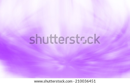 Purple abstract elegant background design  - stock photo