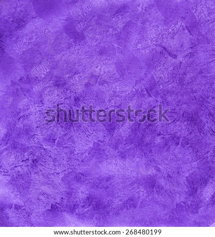 purple abstract metallic background  - stock photo