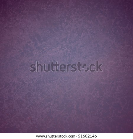 purple and blue oil background - stock photo