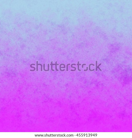 Purple and pink acid grunge abstract background