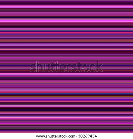 Purple and pink color stripes abstract background. - stock photo