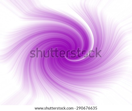 purple white abstract art background rotate stock illustration