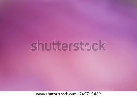 purple background - stock photo