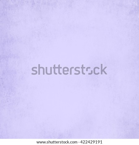 purple background with grunge texture, vintage background wall with peeling cracked and rusted paint, cool textured backdrop for graphic art designs - stock photo