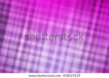 Purple colors blend to create abstract background  - stock photo