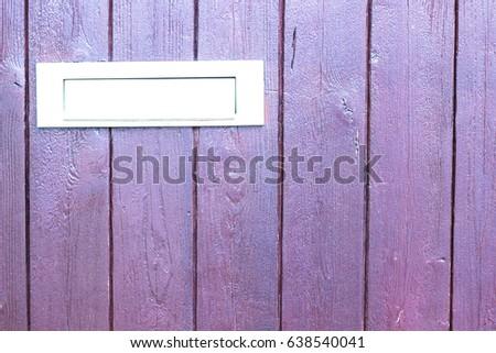 Office Door Texture Delighful Office New Ideas Office Door Texture