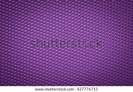 purple fabric canvas background,texture.  purple fabric. purple fabric. purple fabric. purple fabric. purple fabric. purple fabric. purple fabric. purple fabric. purple fabric. purple fabric. fabric - stock photo