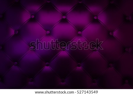purple leather background texture