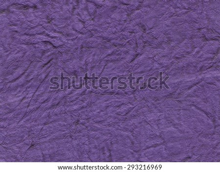 Purple paper background with pattern - stock photo