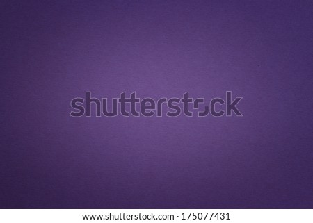purple paper texture - stock photo