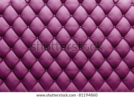purple Texture. Repeat pattern - stock photo