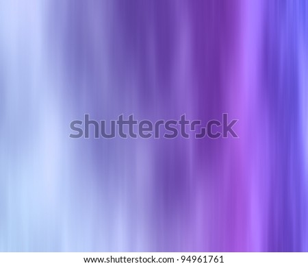 Purple transition abstract background - stock photo