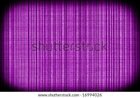 Purple vintage textured wallpaper template - stock photo