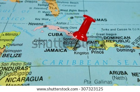 Jamaica Map Stock Images RoyaltyFree Images Vectors Shutterstock - Jamaica map