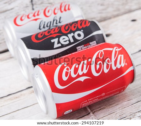 coca cola malaysia Malaysia coca cola, coca cola from malaysia supplier - find variety coca cola from coca cola soft drinks ,coca cola 330ml cans ,coca cola promotion, carbonated drinks.