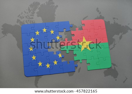 Flags of the world map puzzle star wars puzzle us flag crossword star wars puzzle us flag crossword puzzle north america puzzle seasons puzzle gumiabroncs Choice Image