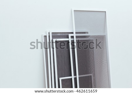 PVC Mosquito mesh for windows Doors Balcony Banglore. Netting Against Mosquito & Mosquito Net Stock Images Royalty-Free Images \u0026 Vectors ... Pezcame.Com