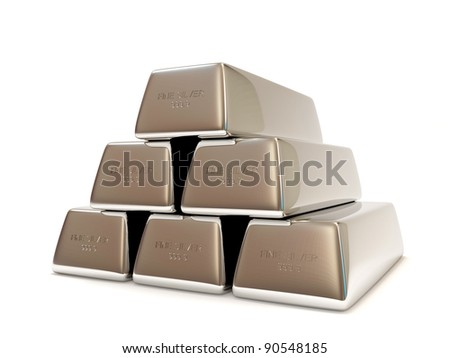 Platinum Ingot Stock Images, Royalty-Free Images & Vectors ...