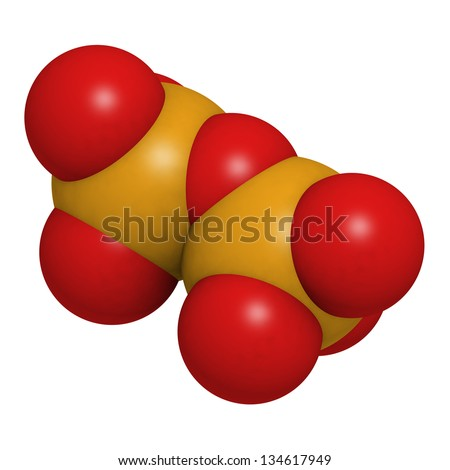 Pyrophosphate Stock Images, Royalty-Free Images & Vectors ...