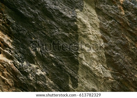 Petroglyphs Stock Images, Royalty-Free Images & Vectors | Shutterstock